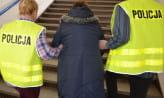 Pracownica szpitala wyłudziła od niepełnosprawnych 70 tys. zł