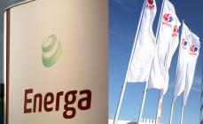 Samorządowcy chcą holdingu i połączenia Lotosu z Energą