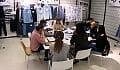 Z kamerą w LPP. Jak się projektuje i konstruuje ubrania