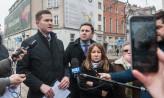 Gdańsk chce przekonać wojewodę i wprowadzić uchwałę krajobrazową