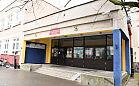 Niebawem ocieplenie budynków gdańskich szkół