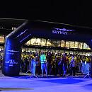 Wygraj pakiet startowy na bieg po gdańskim lotnisku Skywayrun