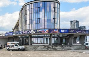 Gdynia dołoży 800 tys. zł do remontu zabytków