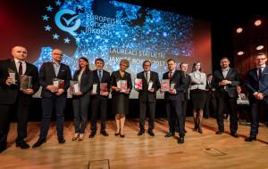Gdyński OPEC nagrodzony