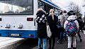 Bezpłatne przejazdy dla uczniów w Gdyni przegłosowane