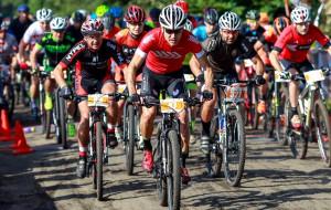 W niedzielę startuje wiosenny cykl Garmin MTB Series