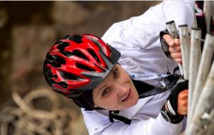 Rower, bieg, kajak, na orientację... Podejmiesz wyzwanie?