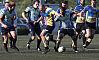 Wielka Sobota z jajem. Inauguracja ekstraligi rugby w Gdyni i Sopocie