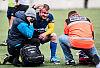 Zwycięstwa na inaugurację ekstraligi rugby