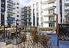 Osiedle Idea najciekawszą inwestycją mieszkaniową 2017 roku