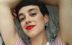 Udowadnia kobietom, że nie muszą się depilować. Wywiad z Sonią Cytrowską