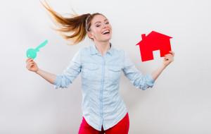 Pytanie do notariusza. Wspówłasność nieruchomości może być jej zabezpieczeniem