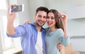 Najtańsze nowe mieszkania trzypokojowe w Trójmieście