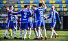 Aż 6:1 w piłkarskich derbach Gdyni. Bałtyk i Sopocka Akademia awansowały w wojewódzkim PP