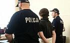11 lat więzienia za zabójstwo 17-letniej Agaty. Jest prawomocny wyrok