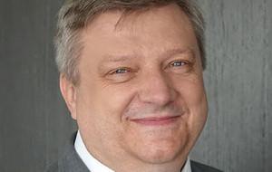 Prezes Energi Obrót rezygnuje ze stanowiska