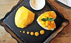 Jemy na mieście: Bangkok w Sopocie - blisko tajskiej kuchni