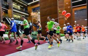 W niedzielę 4. Gdańsk Maraton. Ponad 2700 biegaczy z 14 krajów