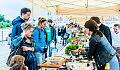 Imprezy kulinarne w Trójmieście w nadchodzącym sezonie