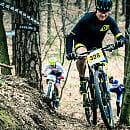 W niedzielę rusza sezon kolarski spod znaku Cyklo