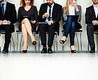 Wpadki podczas rekrutacji. Jak zrobić dobre wrażenie na pracodawcy?