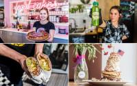 Nowe lokale: pankejki, kanapki i tex-mex