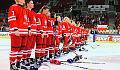 Hokeistki Stoczniowca Gdańsk grały na mistrzostwach świata