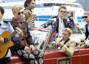 Młodzi i koniecznie bogaci. Moda na luksus wśród najmłodszych