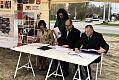 Umowa na budowę Nowej Bulońskiej podpisana