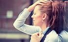 Hormon stresu, a dbanie o sylwetkę. Jak działa kortyzol?