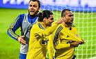 Arka Gdynia - Legia Warszawa w finale Pucharu Polski. Marcus: Film mi się urwał