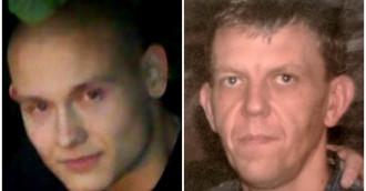 Dwóch mężczyzn zaginęło w Gdyni. Szuka ich rodzina i policja