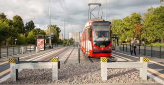 Te drogi mają szansę powstać na południu Gdańska