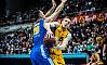 Ostatnia kolejka koszykarzy. Jakie wyniki dają Treflowi Sopot i Asseco Gdynia play-off?
