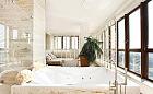Luksusowe apartamenty: pięć najdroższych w Trójmieście