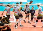 Trefl Gdańsk przegrał z Jastrzębskim Węglem 1:3. Będzie 3. mecz w niedzielę. Znów Gdynia Arena