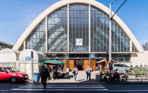 Gdynia: otwarcie w niedziele ożywiłoby hale targowe?