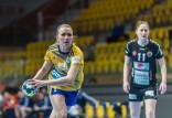 Piłkarki ręczne GTPR wracają do Gdynia Areny. Perła Lublin może wyjechać z mistrzostwem