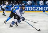Zmiany w Polskiej Hokej Lidze. Będzie mniej obcokrajowców