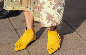 Buty na lato - sprawdzamy najciekawsze trendy