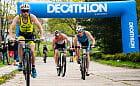 Triathlon Gdańsk AWFiS w ramach majówki