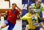Wybrzeże i GTPR na finiszu, Spójnia kontraktuje na nowy sezon