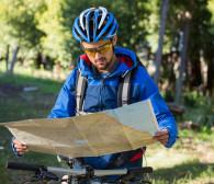 Wystartuj w rowerowym rajdzie na orientację