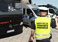 Kontrole autobusów wożących dzieci