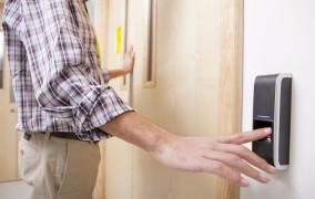 Obowiązek monitorowania czasu pracy przez pracodawcę