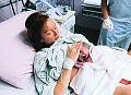Poród w Trójmieście. Na co mogą liczyć przyszłe mamy?