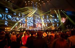 Festiwal w Sopocie wraca w nowej-starej formule