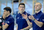 W jaki sposób Piotr Graban będzie przygotowywał Trefla Gdańsk do sezonu?