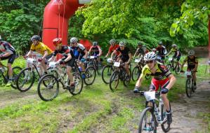 Aktywny weekend: drony, bieganie, rowery i wiele innych