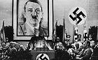 """Łosoś dla Hitlera, czyli """"zurück zum Reich"""""""
